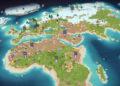 Vyšla strategie Evil Genius 2: World Domination 5 24