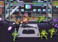 Závan nostalgie v Teenage Mutant Ninja Turtles: Shredder's Revenge 5 5