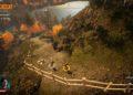 Survive the Fall ukáže svět po dopadu asteroidu 6 9