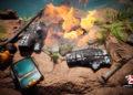 Oznámen dinosauří survival Dinos Reborn 7