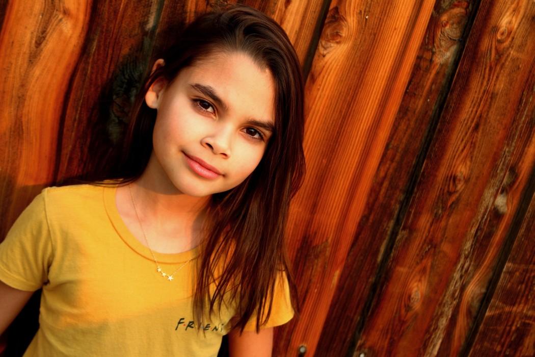 Filmové Borderlands nalezlo herečku pro Tiny Tinu Ariana