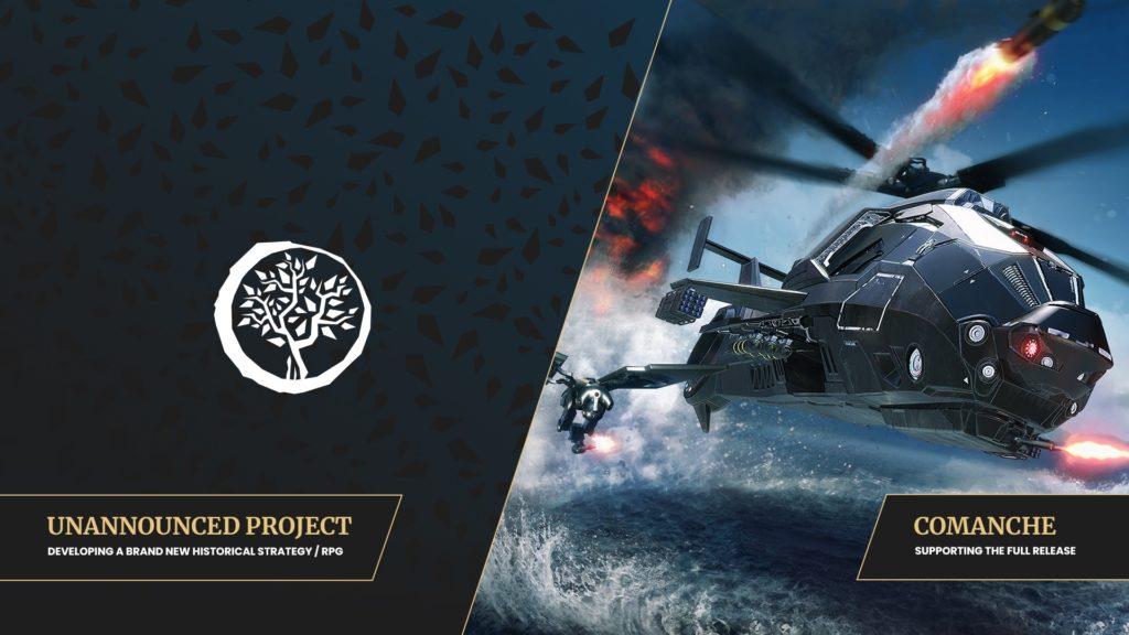 Brněnské studio Ashborne Games odhaluje plány AshborneGamesProjects fullHD