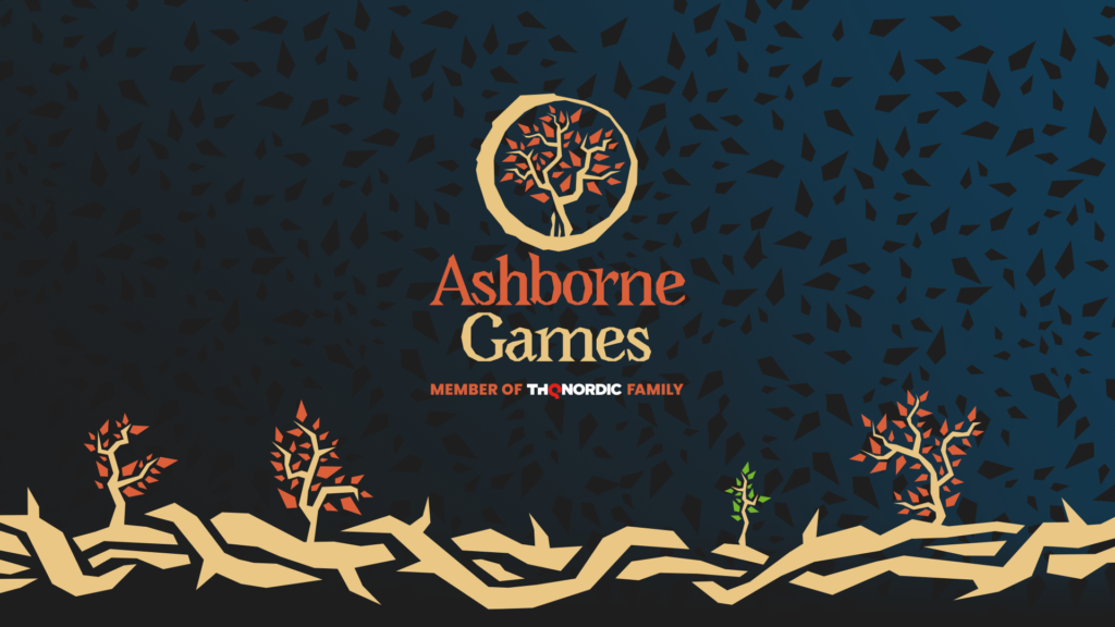 Brněnské studio Ashborne Games odhaluje plány AshborneGamesTHQN fullHD