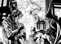 Chystá se na nás komiksovo-herní spojení Batmana a Fortnite BATMAN FORTNITE ISH 01 PG 01 603825448067c9.49358000