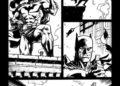 Chystá se na nás komiksovo-herní spojení Batmana a Fortnite BATMAN FORTNITE ISH 01 PG 04 6038257b5c7617.70069520