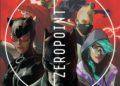 Chystá se na nás komiksovo-herní spojení Batmana a Fortnite BMFNZP Cv1 FINAL MAIN 6038242c5d9188.16537429
