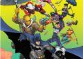 Chystá se na nás komiksovo-herní spojení Batmana a Fortnite BMFNZP Cv1 VARFINAL VARIANT 603824408408e1.98253056