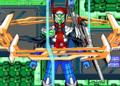 Přehled novinek z Japonska 9. týdne Blaster Master Zero III 2021 03 04 21 003