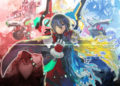 Přehled novinek z Japonska 9. týdne Blaster Master Zero III 2021 03 04 21 005