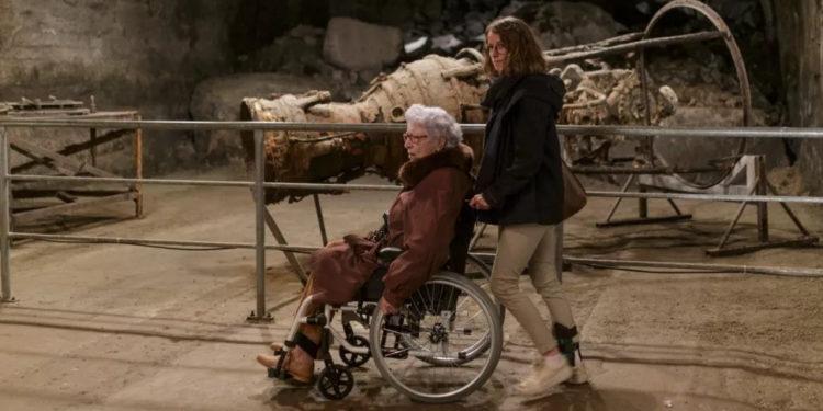 Krátký film z Medal of Honor byl nominován na Oscara COLLETE