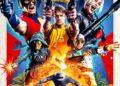 První upoutávka na film Suicide Squad 2 ExafFT UcAEOkVT