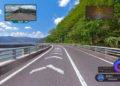 Přehled novinek z Japonska 9. týdne Fuuraiki 4 2021 03 03 21 001