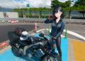 Přehled novinek z Japonska 9. týdne Fuuraiki 4 2021 03 03 21 005