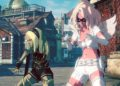 Japonské hry v 21. století: vývoj a nové výzvy Gravity Rush 2