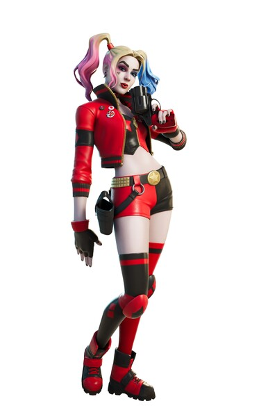 Chystá se na nás komiksovo-herní spojení Batmana a Fortnite HQ Rebirth Costume Batman Fornite Zero Point Issue 1 60382451120f12.65892457