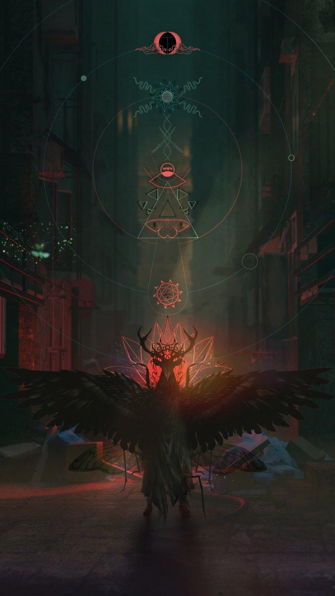 Tvůrci Silent Hillu lákají dalším obrázkem Koncept