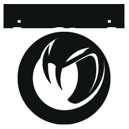 Nacon nabízí svůj pohled na situaci ohledně The Sinking City Nacon