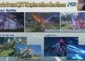 Přehled novinek z Japonska 11. týdne PSO2NG Slides 03 18 21 002