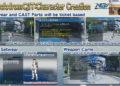 Přehled novinek z Japonska 11. týdne PSO2NG Slides 03 18 21 003