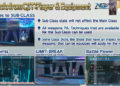 Přehled novinek z Japonska 11. týdne PSO2NG Slides 03 18 21 004