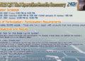 Přehled novinek z Japonska 11. týdne PSO2NG Slides 03 18 21 005