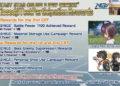 Přehled novinek z Japonska 11. týdne PSO2NG Slides 03 18 21 010