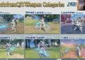 Přehled novinek z Japonska 11. týdne PSO2NG Slides 03 18 21 011