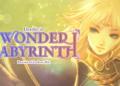 Přehled novinek z Japonska 10. týdne Record of Lodoss War Deedlit in Wonder Labyrinth 2021 03 10 21 008