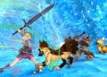 Přehled novinek z Japonska 11. týdne Rune Factory 5 2021 03 17 21 002