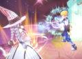 Přehled novinek z Japonska 11. týdne Rune Factory 5 2021 03 17 21 015