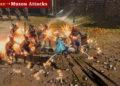 Přehled novinek z Japonska 10. týdne Samurai Warriors 5 2021 03 11 21 006