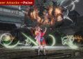 Přehled novinek z Japonska 10. týdne Samurai Warriors 5 2021 03 11 21 008