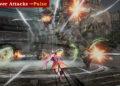 Přehled novinek z Japonska 10. týdne Samurai Warriors 5 2021 03 11 21 009