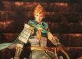 Přehled novinek z Japonska 10. týdne Samurai Warriors 5 2021 03 11 21 015
