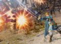 Přehled novinek z Japonska 10. týdne Samurai Warriors 5 2021 03 11 21 016