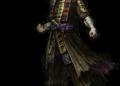 Přehled novinek z Japonska 10. týdne Samurai Warriors 5 2021 03 11 21 017