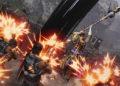 Přehled novinek z Japonska 10. týdne Samurai Warriors 5 2021 03 11 21 020