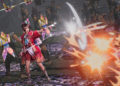 Přehled novinek z Japonska 10. týdne Samurai Warriors 5 2021 03 11 21 024
