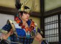 Přehled novinek z Japonska 10. týdne Samurai Warriors 5 2021 03 11 21 027