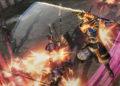 Přehled novinek z Japonska 10. týdne Samurai Warriors 5 2021 03 11 21 028