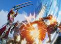 Přehled novinek z Japonska 12. týdne Samurai Warriors 5 2021 03 24 21 004
