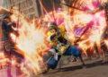 Přehled novinek z Japonska 12. týdne Samurai Warriors 5 2021 03 24 21 008