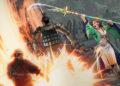 Přehled novinek z Japonska 12. týdne Samurai Warriors 5 2021 03 24 21 020