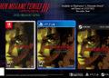 Přehled novinek z Japonska 11. týdne Shin Megami Tensei III Nocturne HD Remaster 2021 03 19 21 005