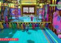 Přehled novinek z Japonska 10. týdne Survival Quiz CITY 2021 03 06 21 001