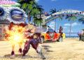 Přehled novinek z Japonska 9. týdne The King of Fighters XV 2021 03 03 21 002