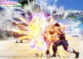 Přehled novinek z Japonska 9. týdne The King of Fighters XV 2021 03 03 21 003