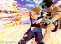 Přehled novinek z Japonska 9. týdne The King of Fighters XV 2021 03 03 21 004