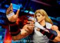 Přehled novinek z Japonska 9. týdne The King of Fighters XV 2021 03 03 21 005