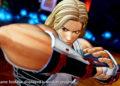 Přehled novinek z Japonska 9. týdne The King of Fighters XV 2021 03 03 21 006